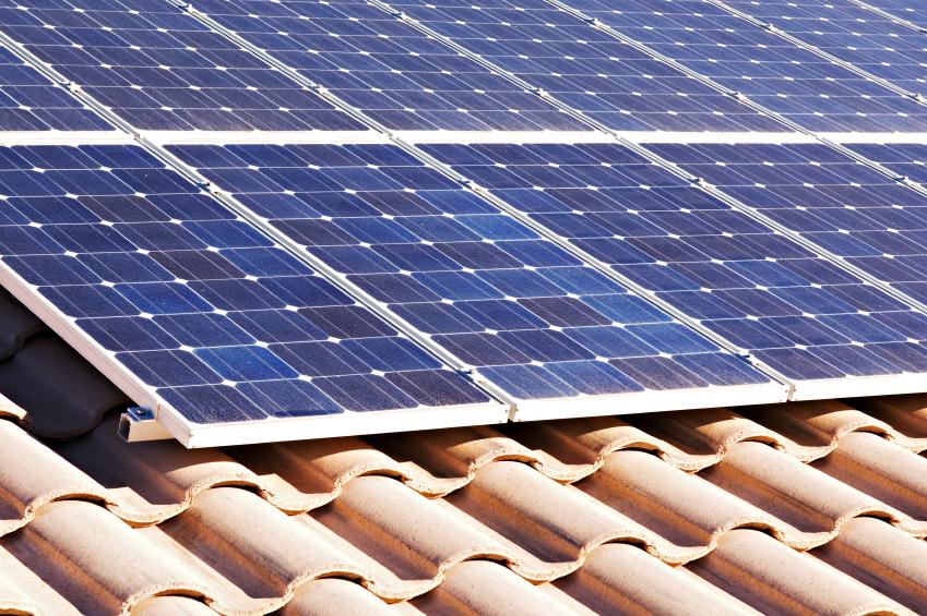 painel_solar_telhado