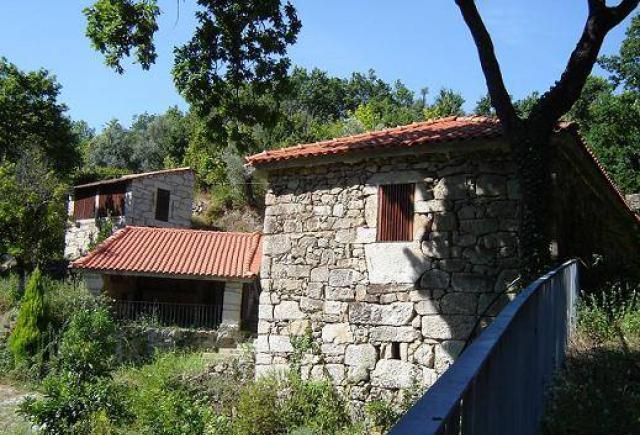 casa_portugal_3