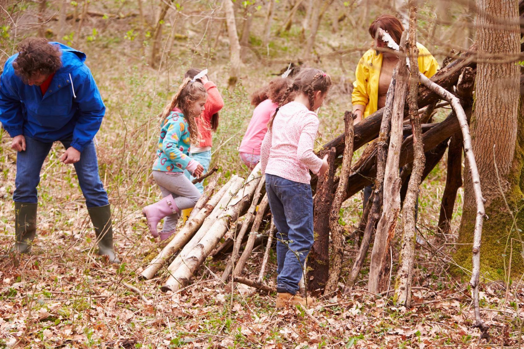acampamento_criancas