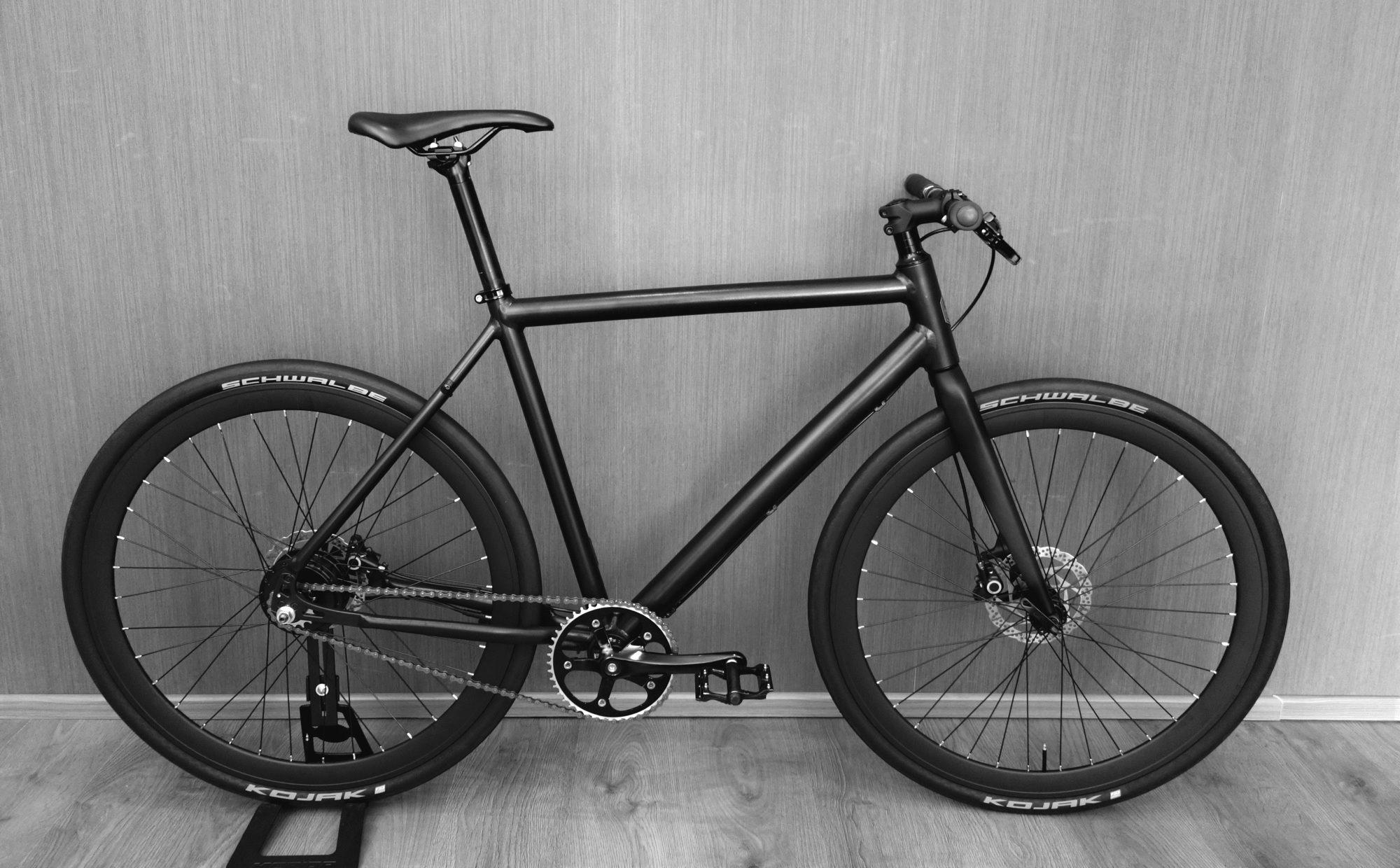 ampler_bike2