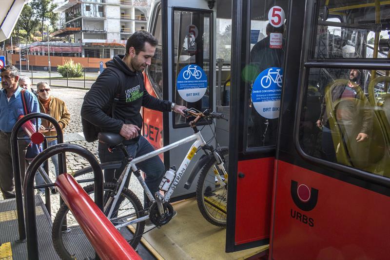 curitiba_bike_brt_2