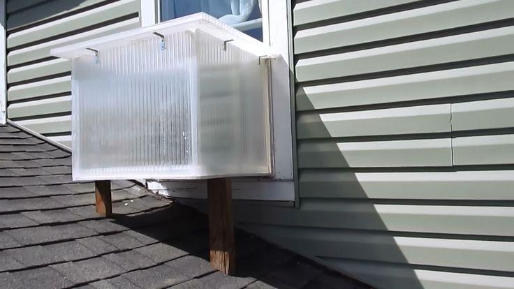 window-box-solar-heater