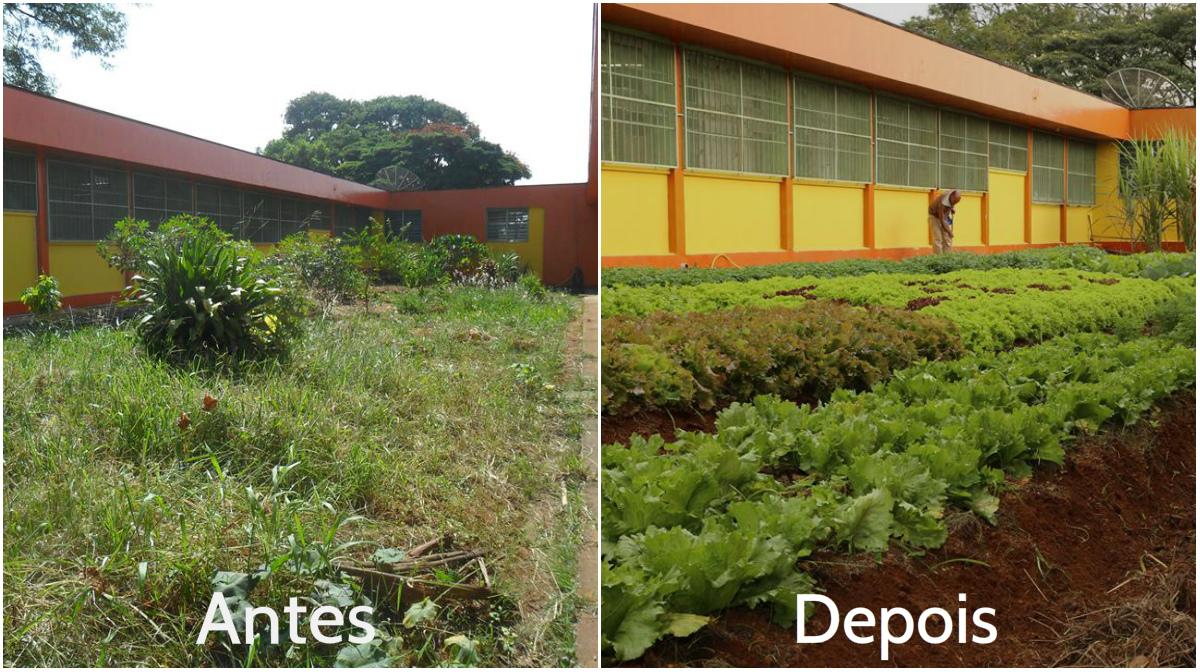 escola_horta_sp_capa