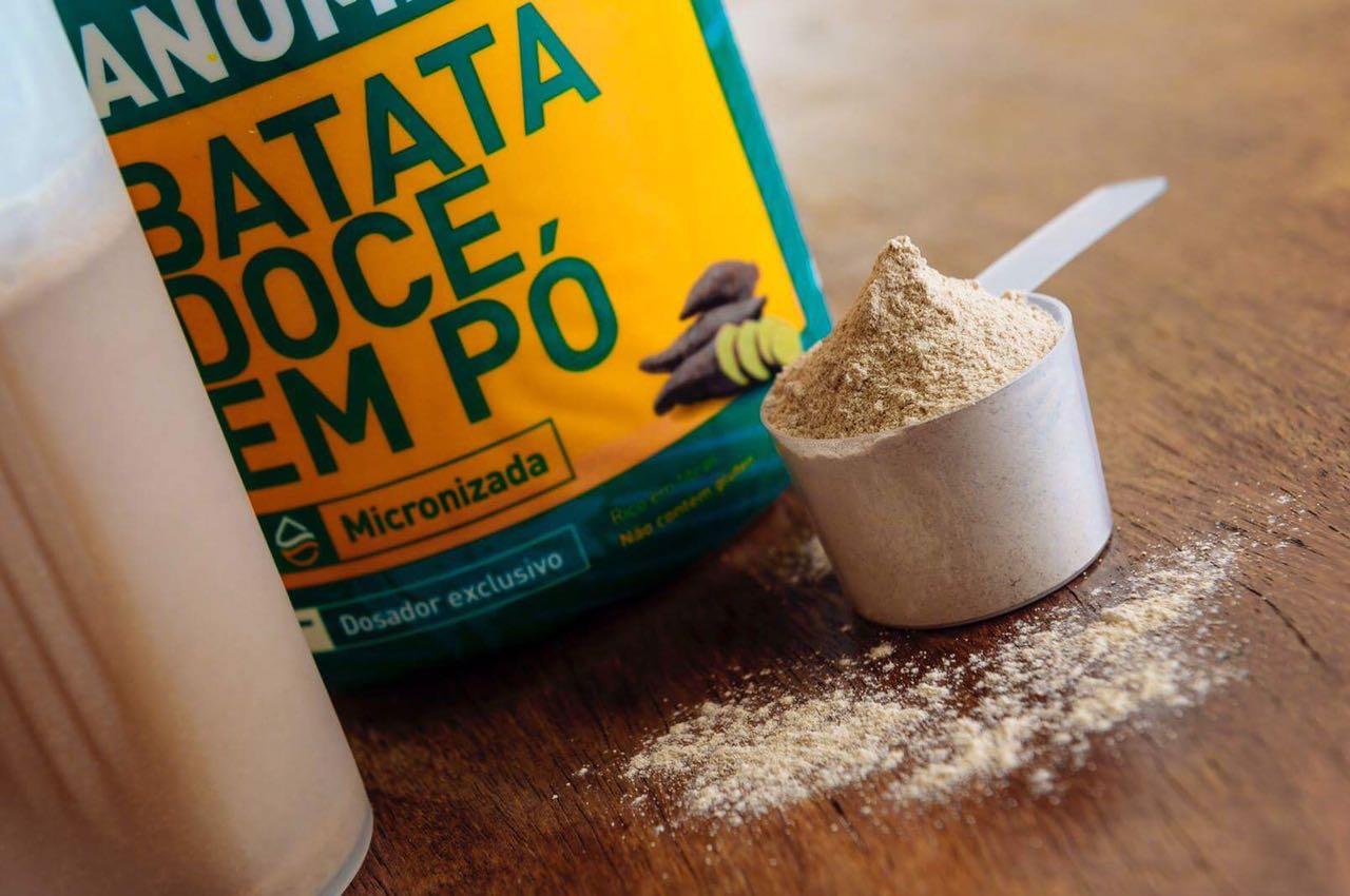 Batata_Doce_em_Pó