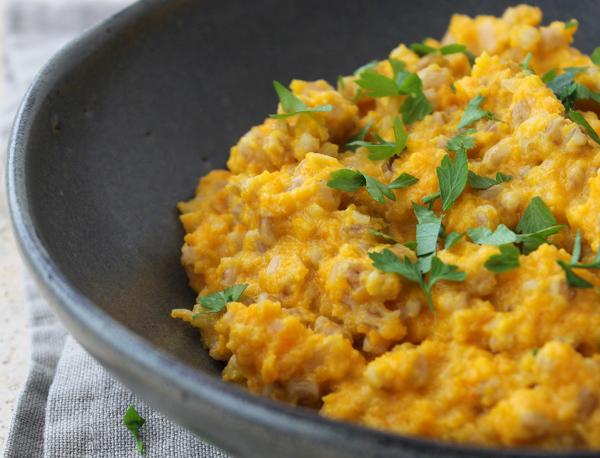 risoto-cevadinha-cenoura-5