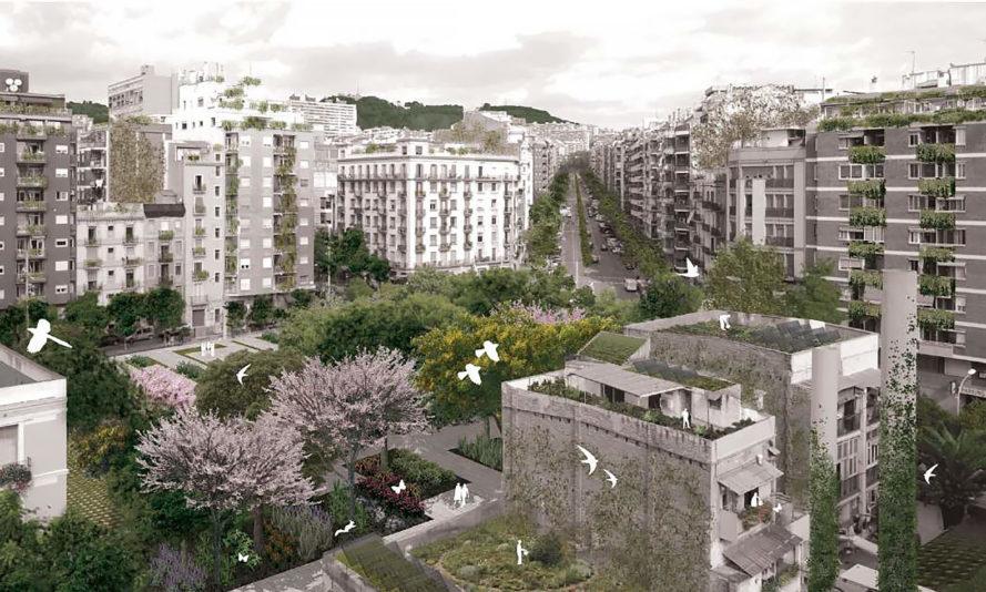 Barcelona-Plants-2020-889x534