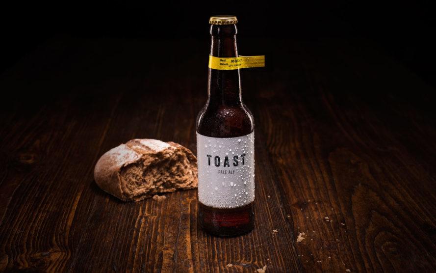 breja-bread