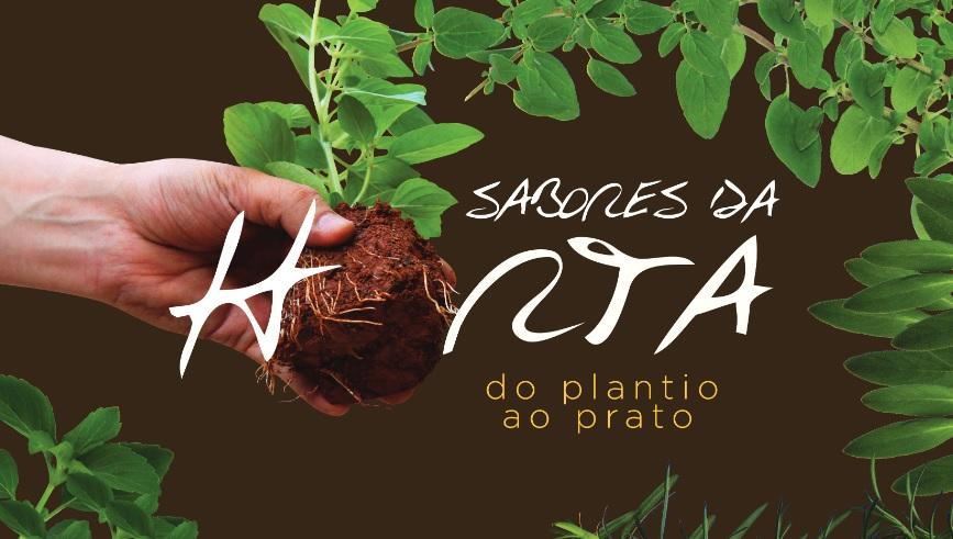 horta-ervaereceita-ciclovivo