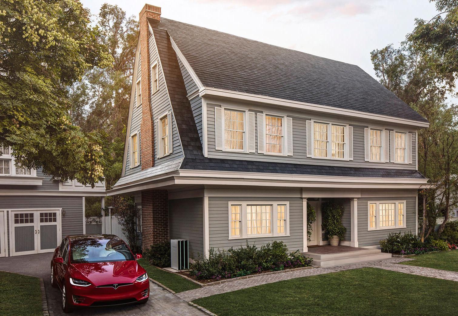 solar-roof-blog-hero-8