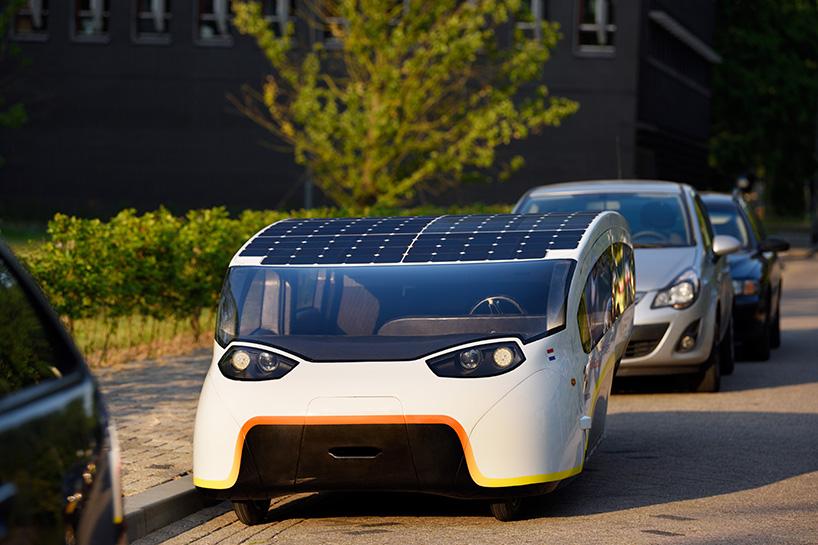 solarcar-ciclovivo