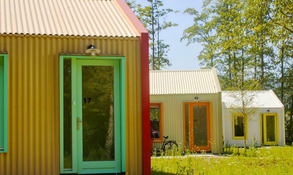 Studio-Elmo-Vermijs-Tiny-Home-Village-1020x610