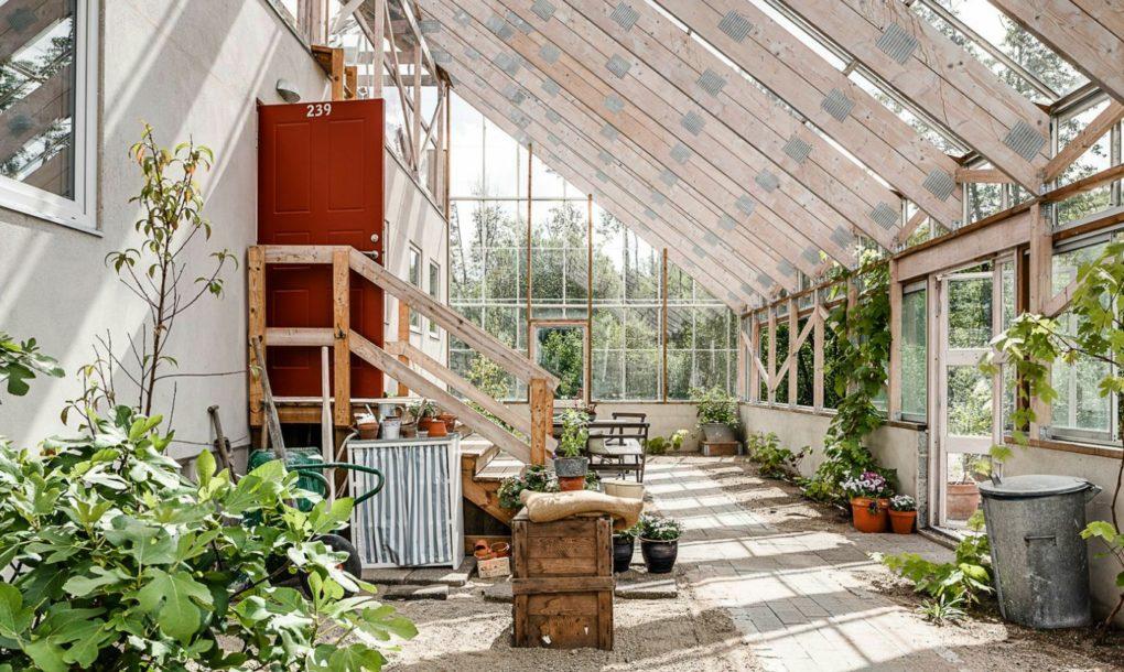 Gothenburg-Greenhouse60-1020x610