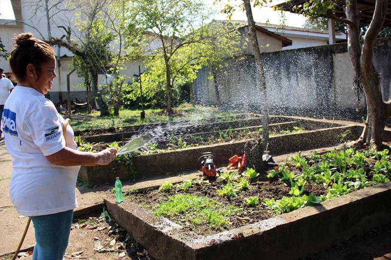 jardim-caps-ciclovivo