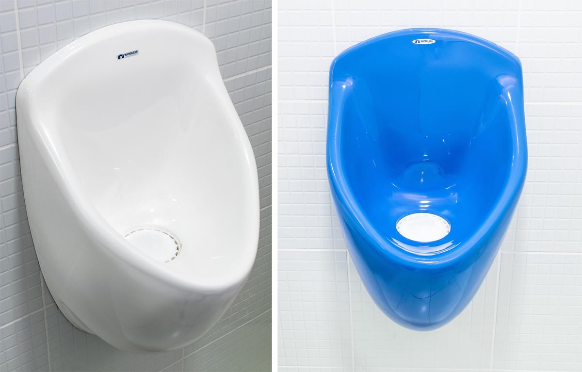 mictorio_sem-agua