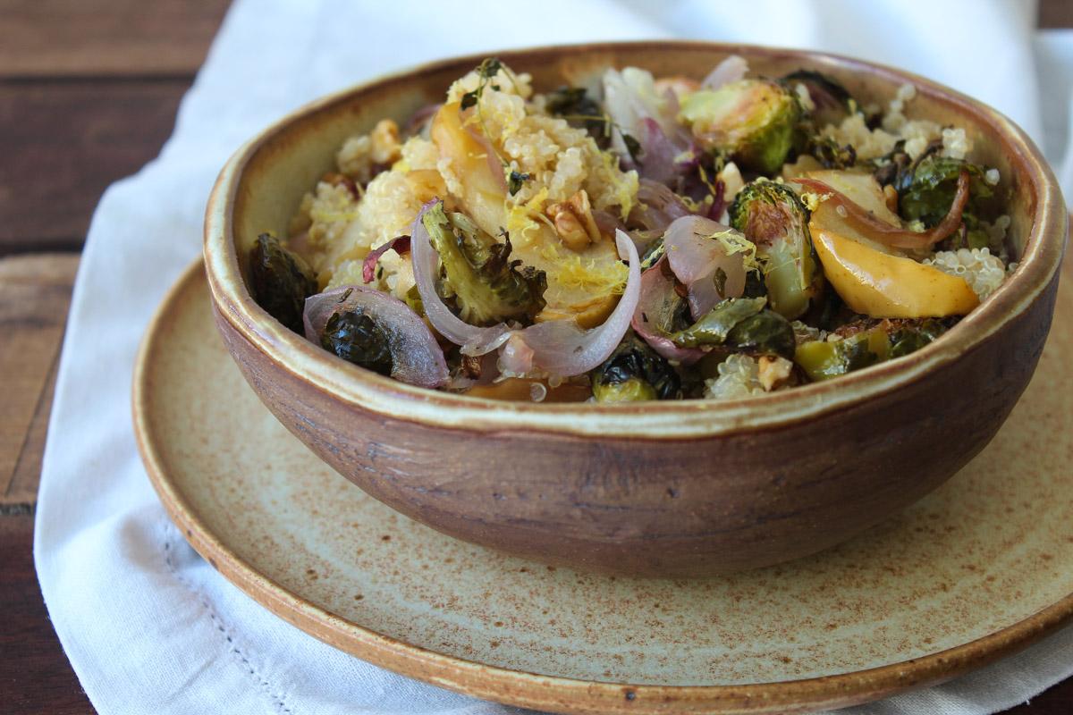 salada-quinua-couve-bruxelas-1
