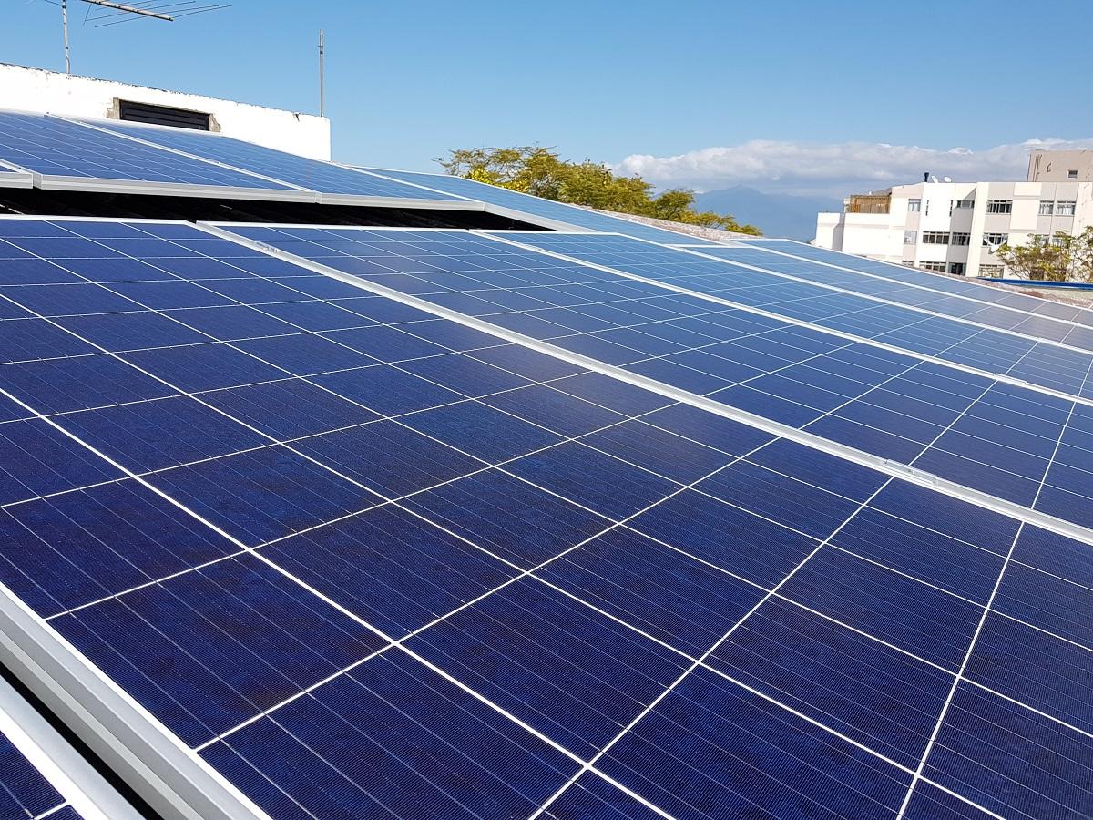 solar-energia-ciclovivo