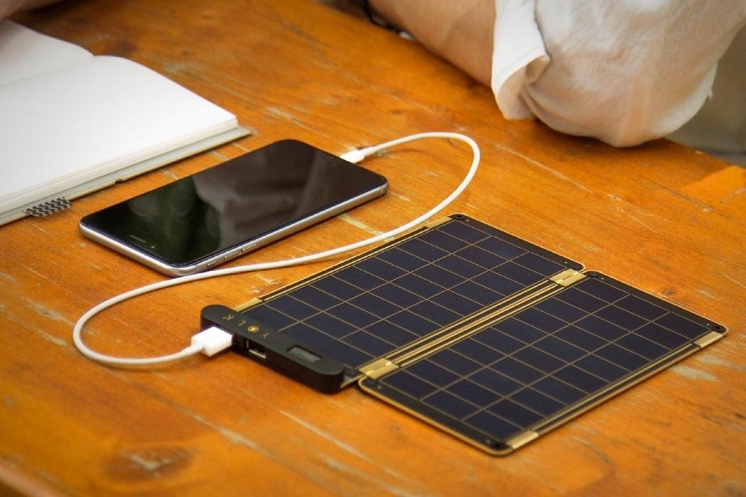 solar_paper_ciclovivo