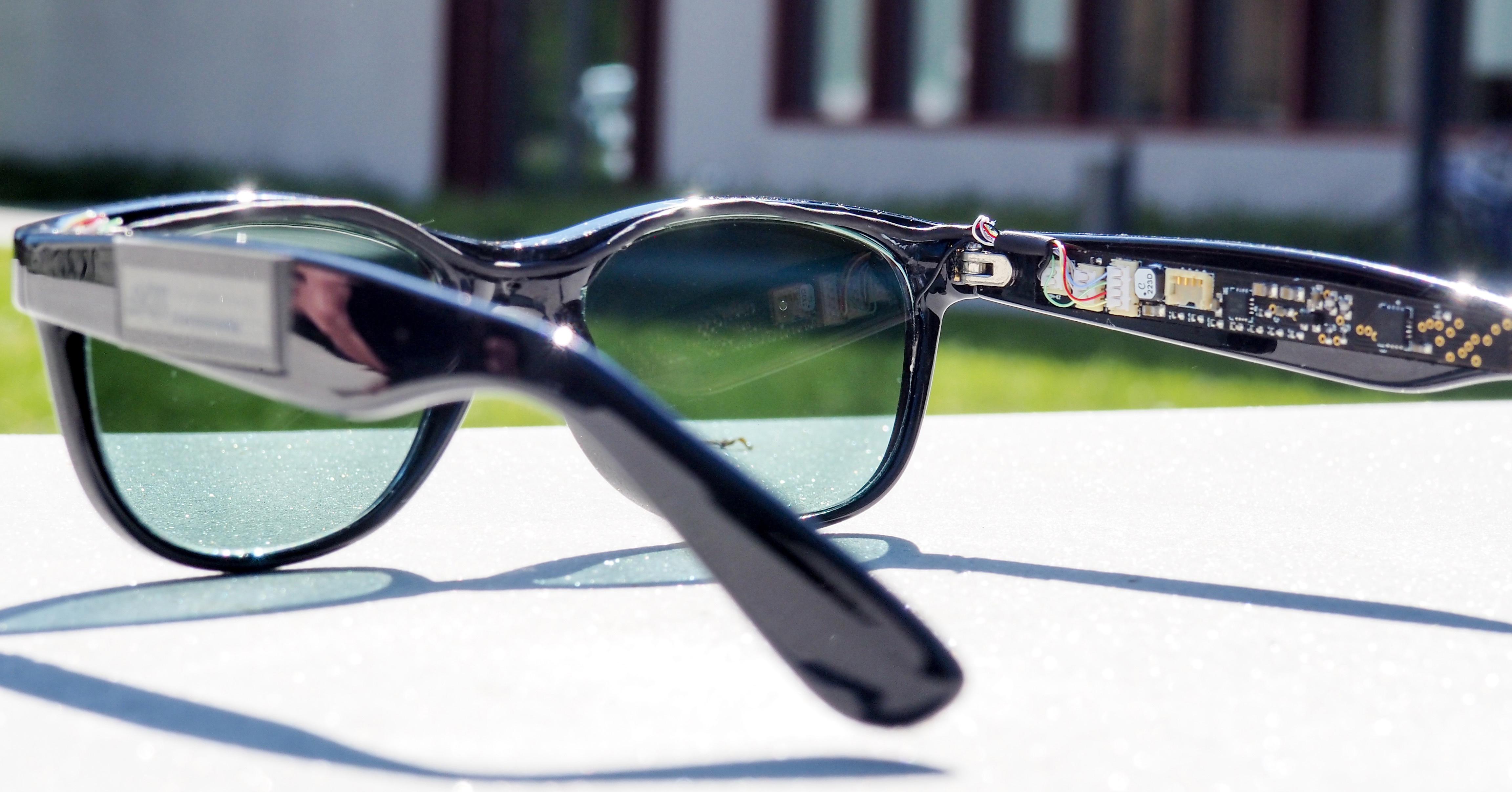 sun-oculos-ciclovivo