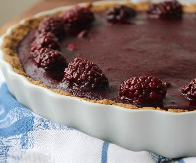torta-amora-ciclovivo