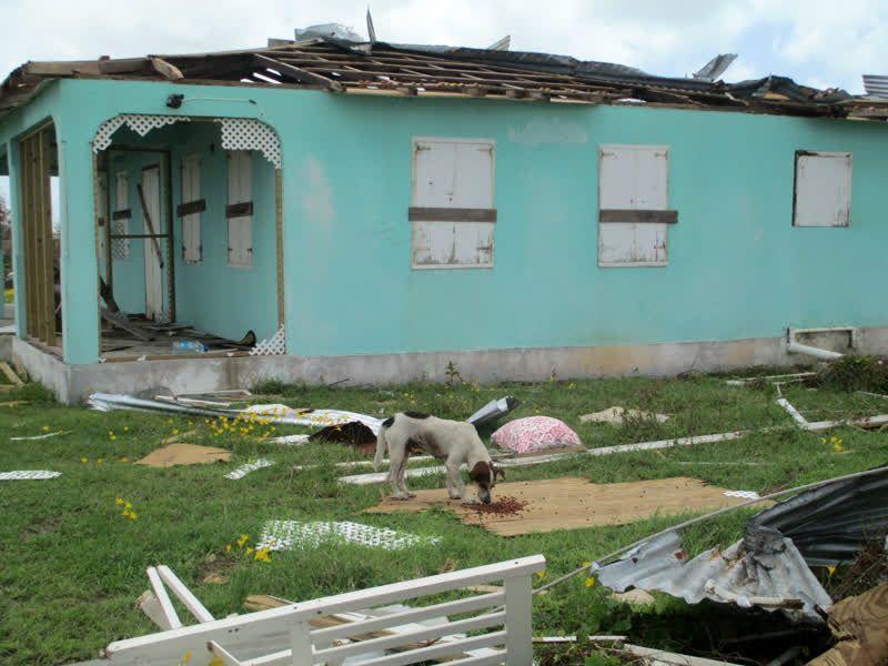 hurricane_irma_antigua_barbuda_3