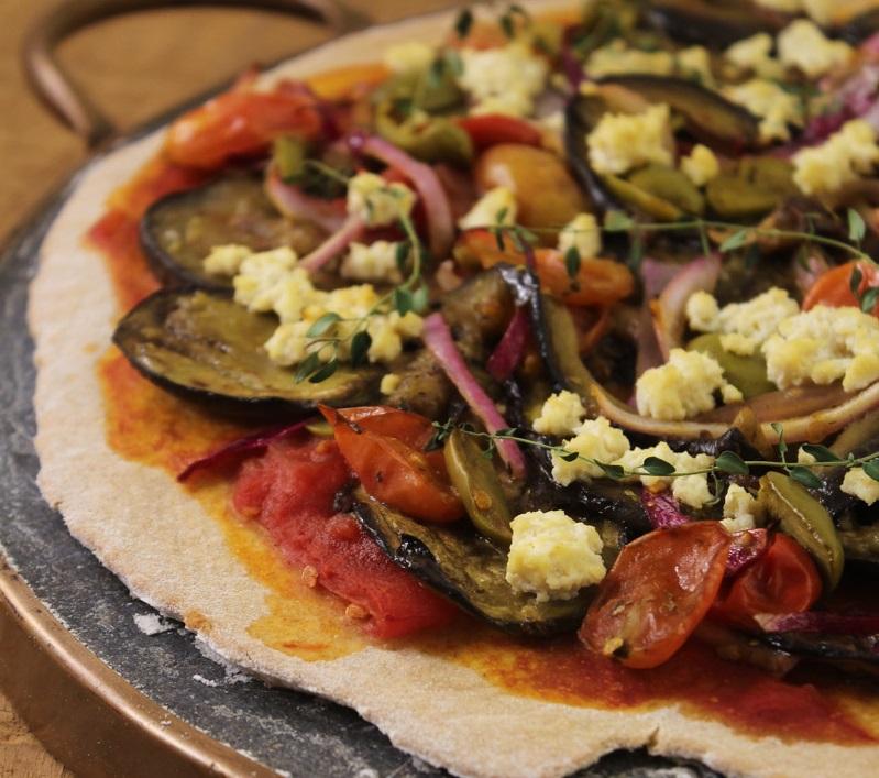 pizza-berinjela-4
