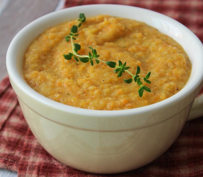 sopa-batata-doce-cenoura-2-capa